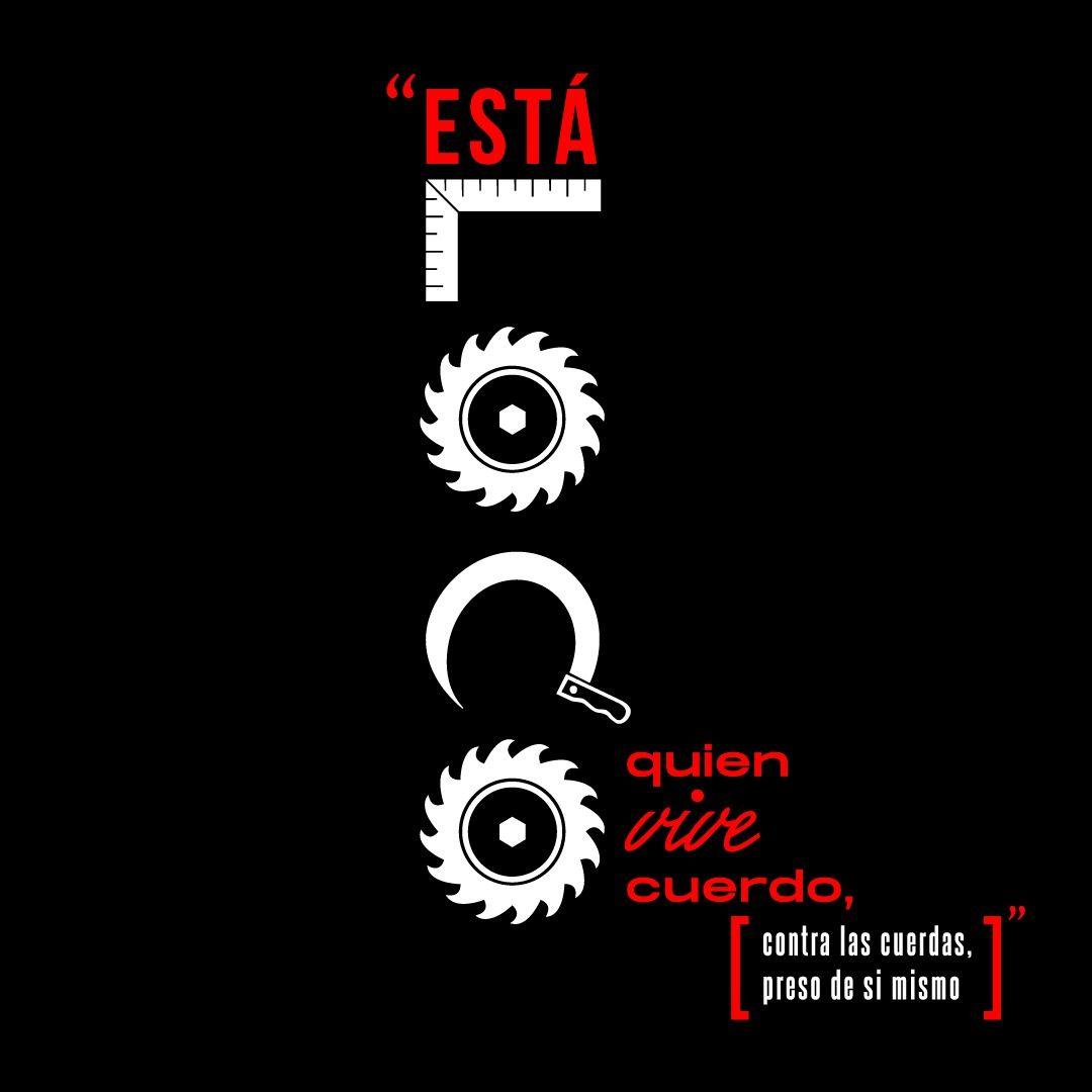 NOVELA. En la mente de Pichón hay tango, punk, amor, libertad y muy poco miedo.