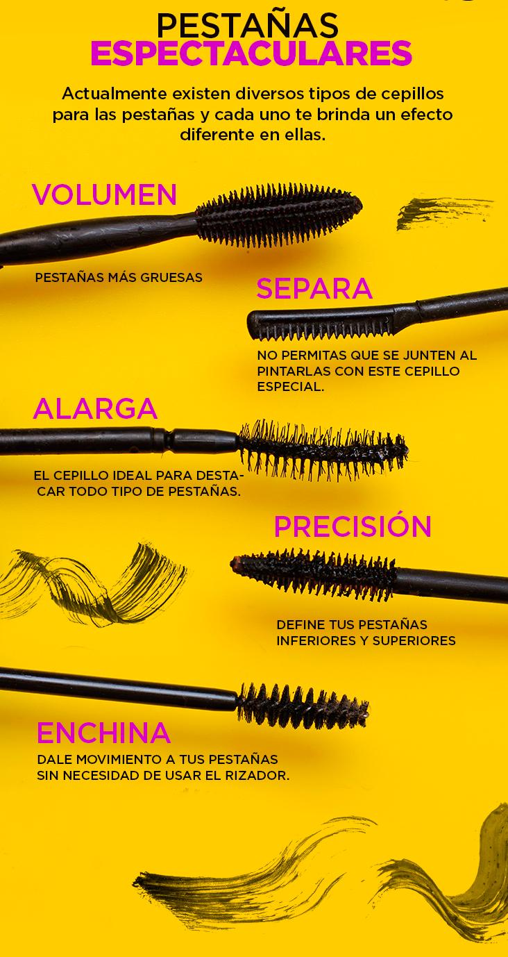 Photo of 10 Trucos básicos de maquillaje que necesitas conocer para no morir en el intento