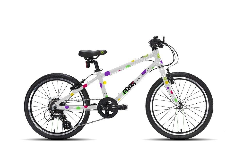 Best 20 Wheel Bikes With Gears For Kids Aged 6 To 8 Years 2019