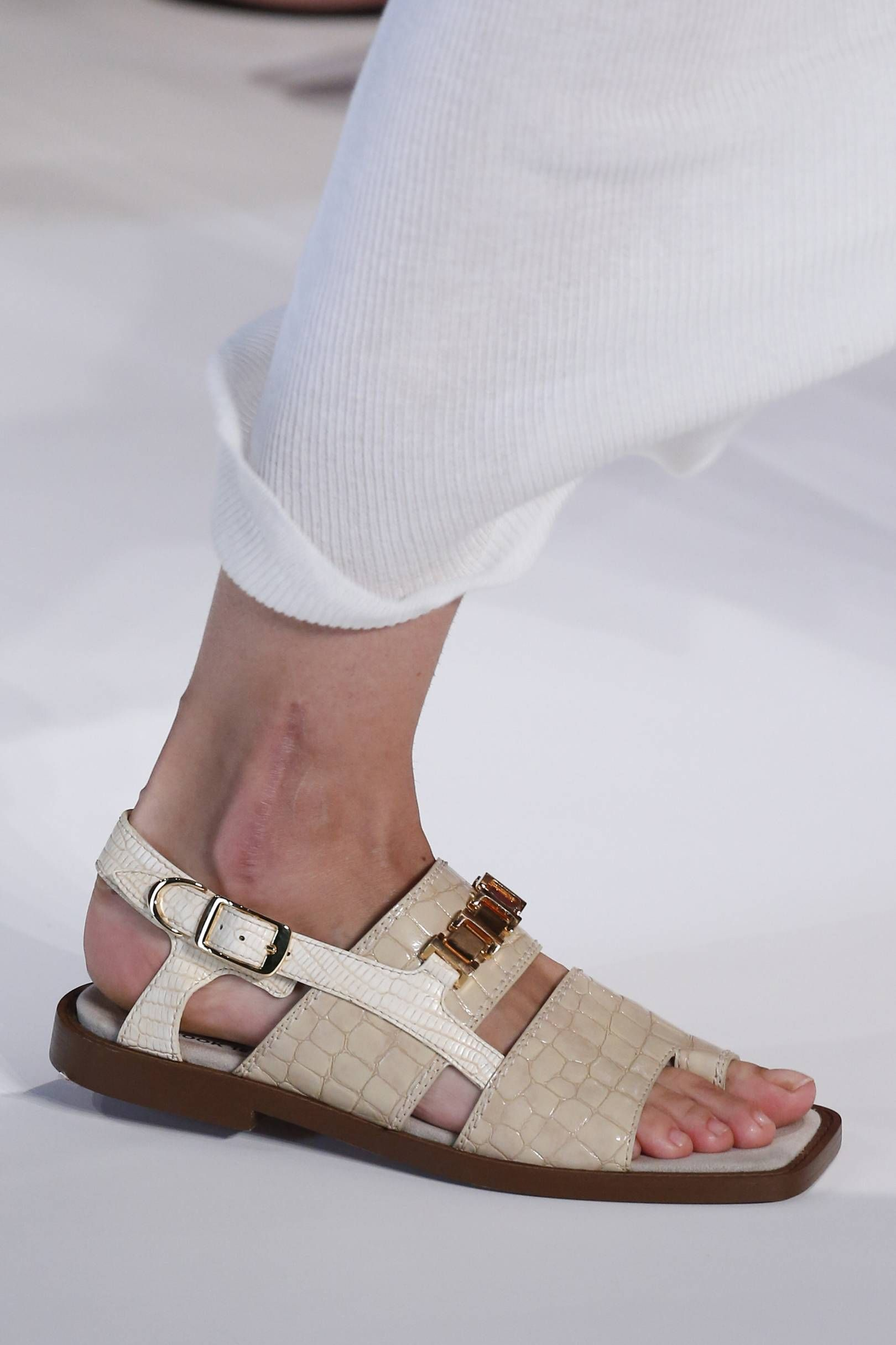31da48cbfe981 Vogue s Ultimate Shoe Guide Spring Summer 2018