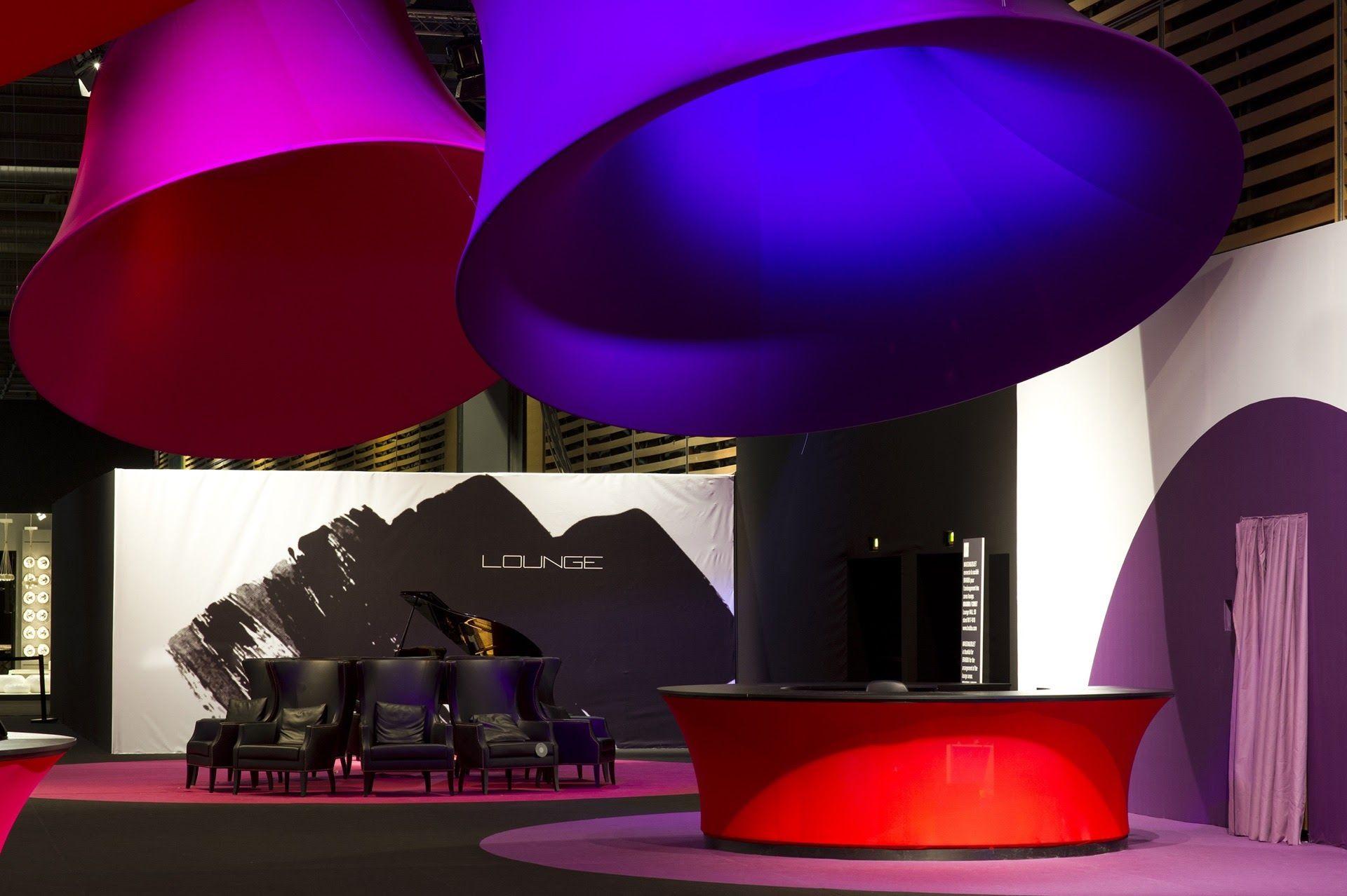 Pantone Farben Einrichtungsideen Minimalismus Design Modernes Design