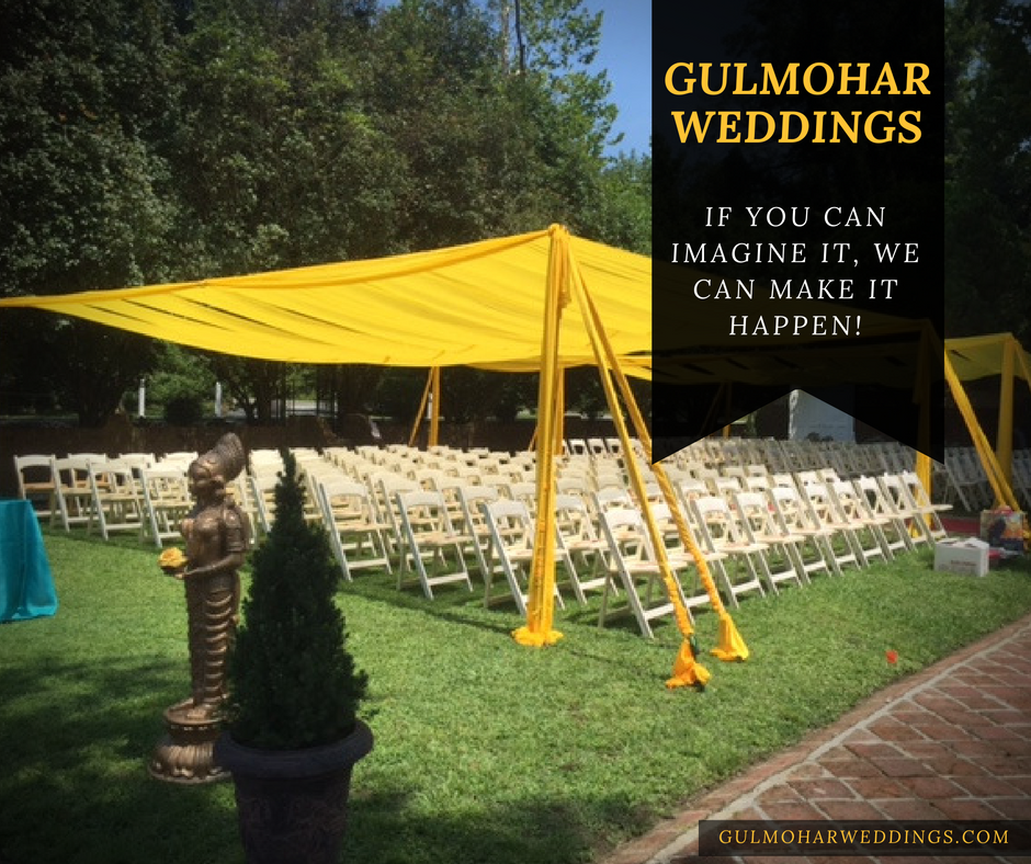 Services Offered Indian Wedding Decorator In Richmond Va Indian Wedding Decorator In Virg Indian Wedding Planner Beach Wedding Locations Wedding Event Planner