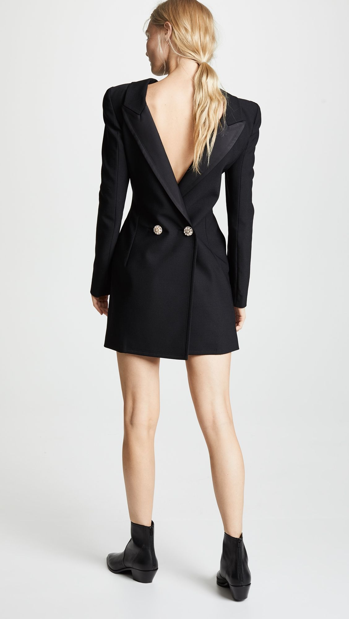 Long sleeve dress products pinterest dresses dresses with