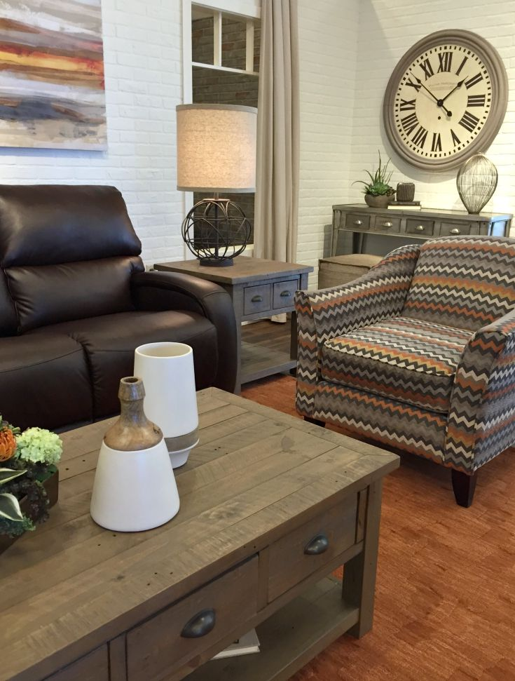 Unique Pictures Of Casual Living Rooms