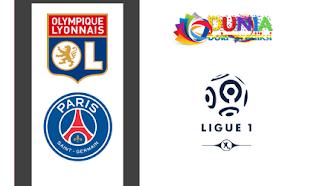 Prediksi Lyon Vs Psg 4 Februari 2019 Untuk Pertandingan Ligue 1 Pekan Ke 23 Di Gelar Di Groupama Stadium Decines Charpieu Pu