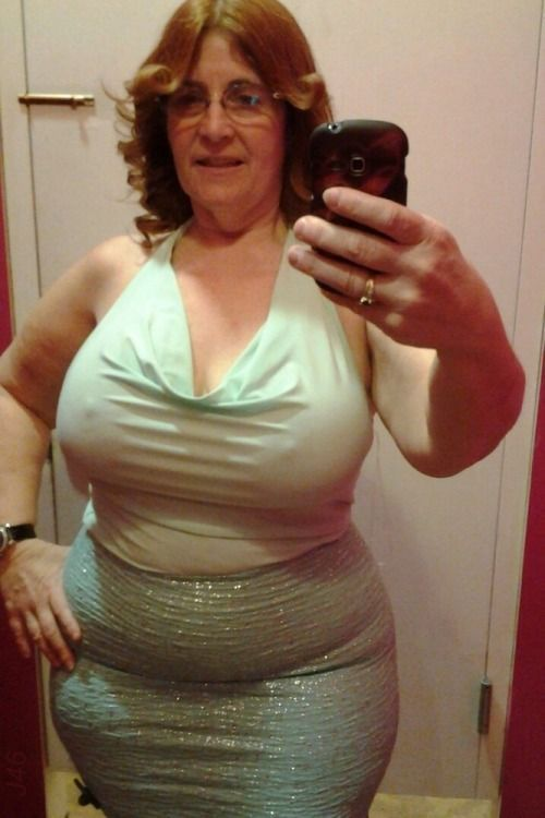 pansey bbw personals Browse our free sex personals according to region here we list all the local shemales, non-binary,trans & crossdresser contacts from alabama, usafor you convenience, we list all contacts in a directory, you can view their profile picture, their short description, age and sexual preferences.