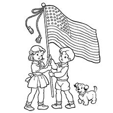 top 35 free printable 4th of july coloring pages online in
