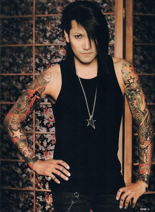 Ashley Purdy Facts Who Is She Tech Squirt