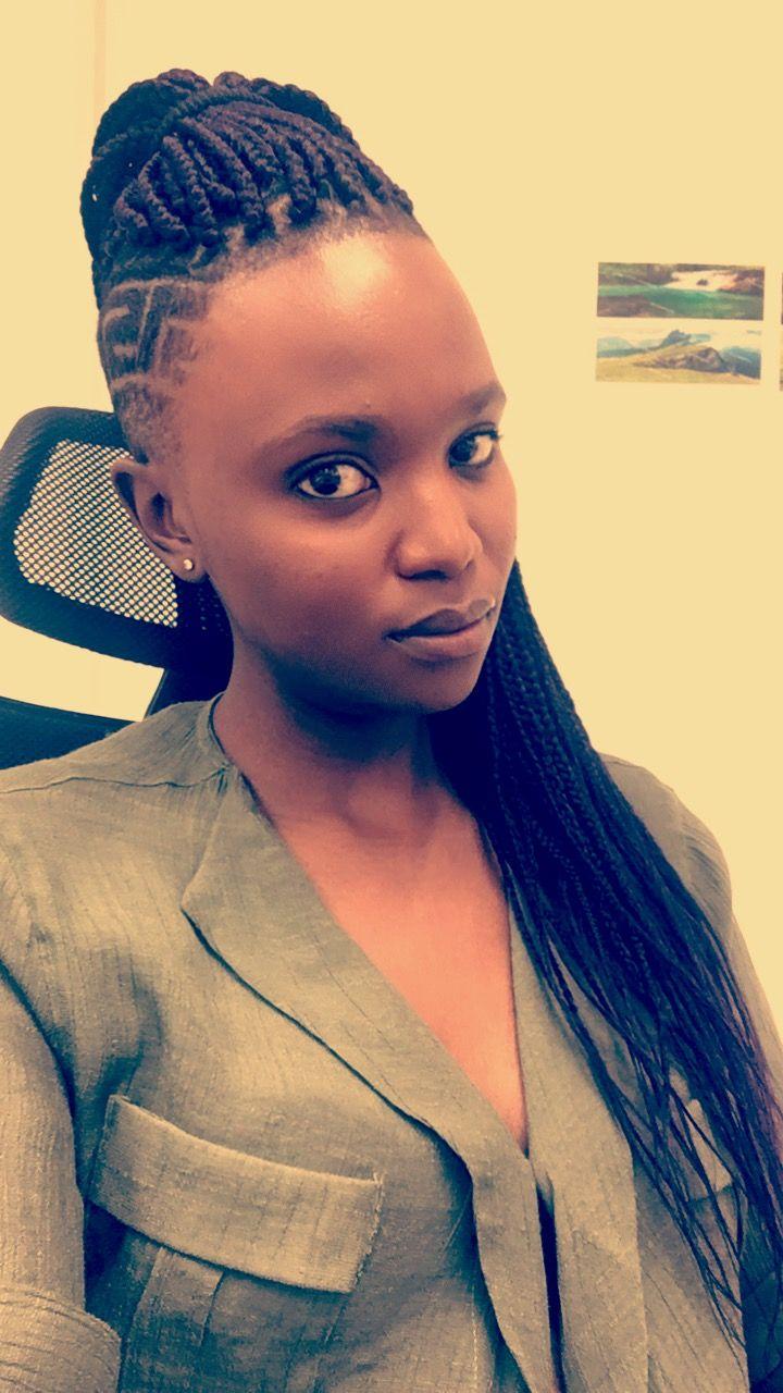 Pin by lly mthethwa on short hair dous pinterest short hair