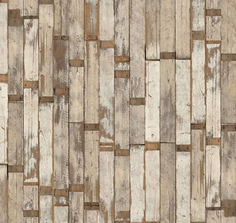 scrap wood wallpaper - Scrap Wood Wallpaper Dollhouse Printables ~ Brick-Wood-Stone