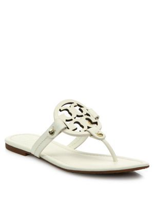 #toryburch #shoes #sandals