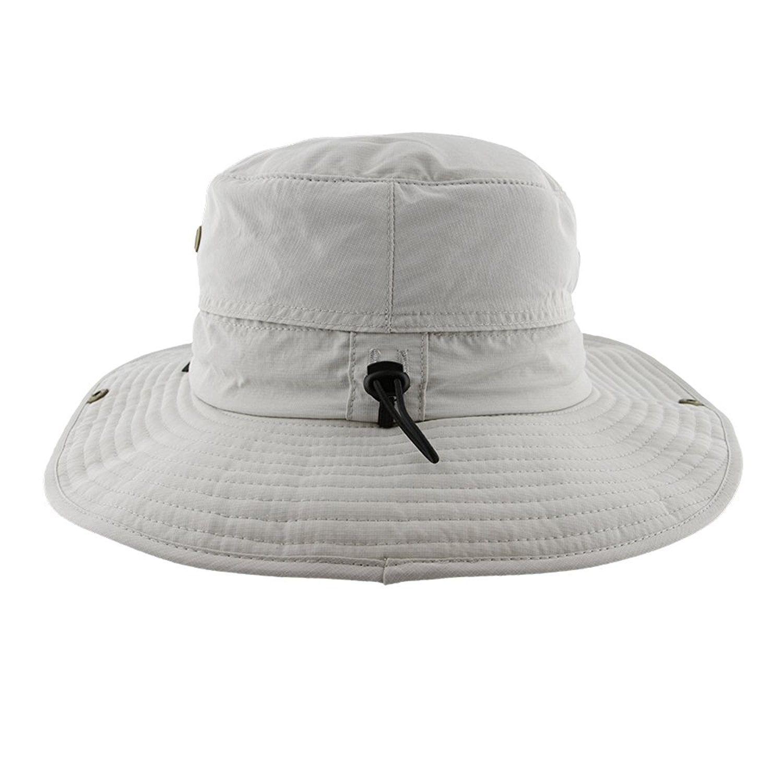 7c3b2b9be16 Hats   Caps