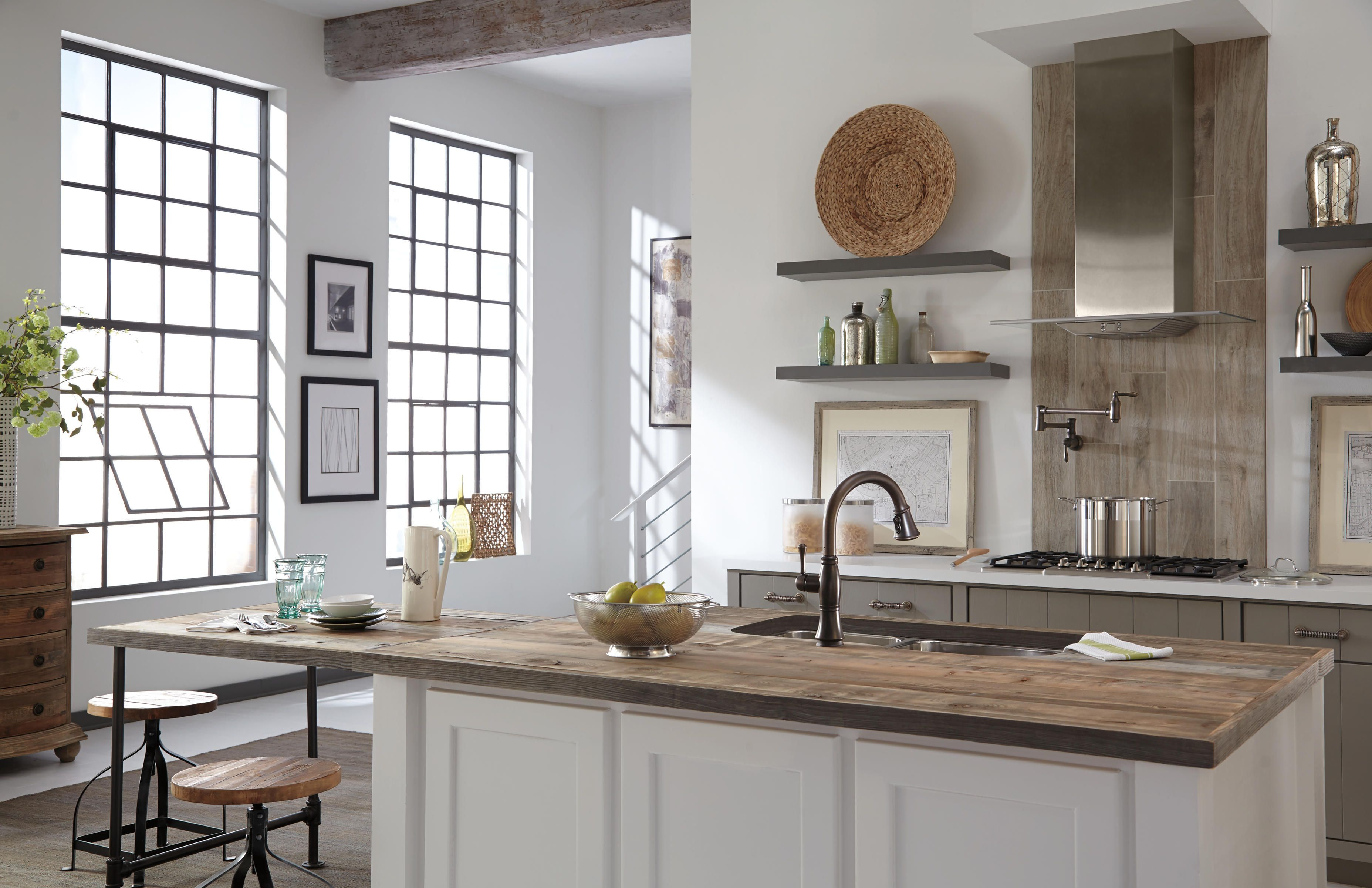4 of 8 in 8 Ways to Refresh and Personalize Your Kitchen