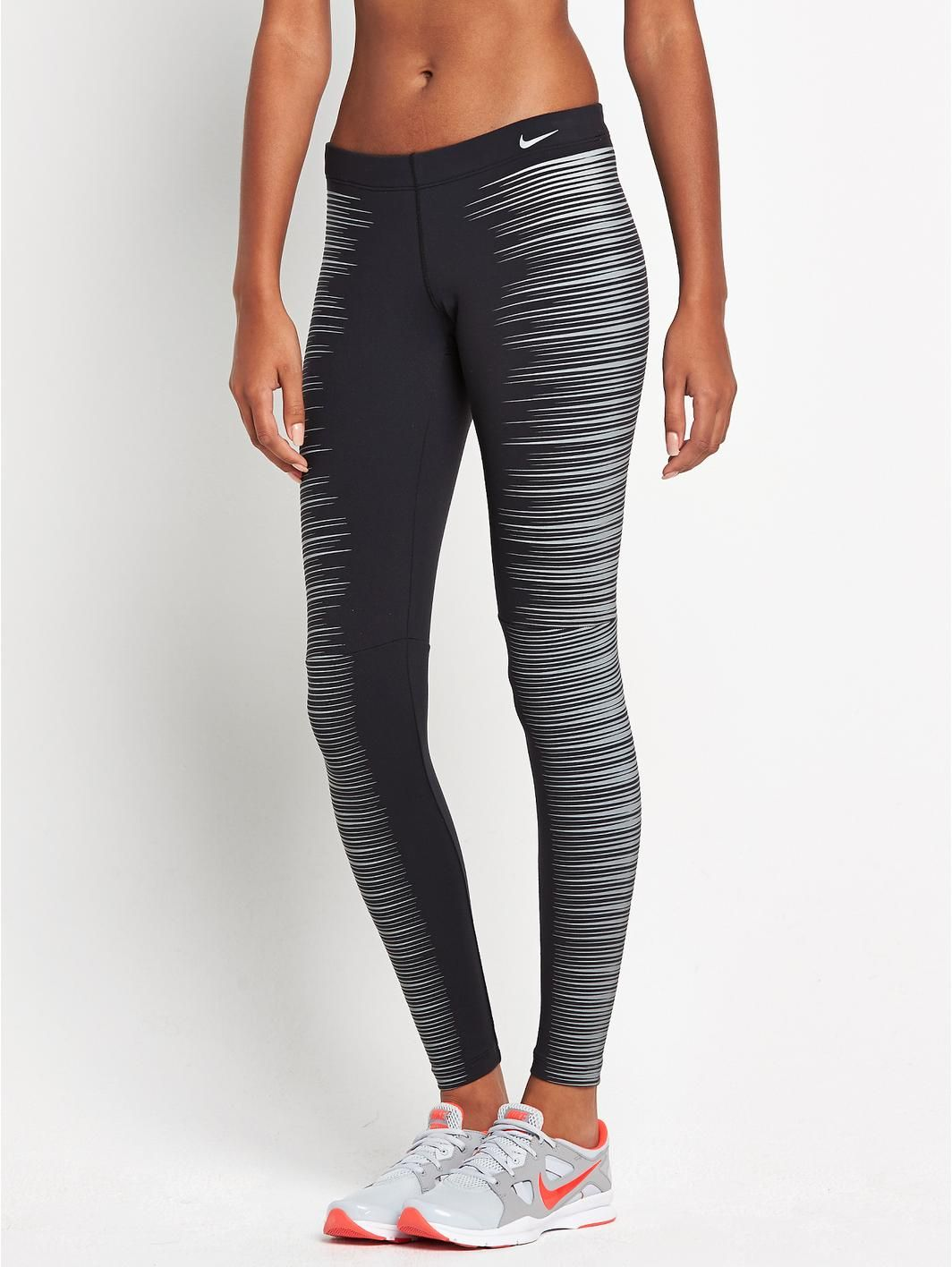 Details about ADIDAS WOMEN'S ATHLETIC ESS LIN Tights JOGGER