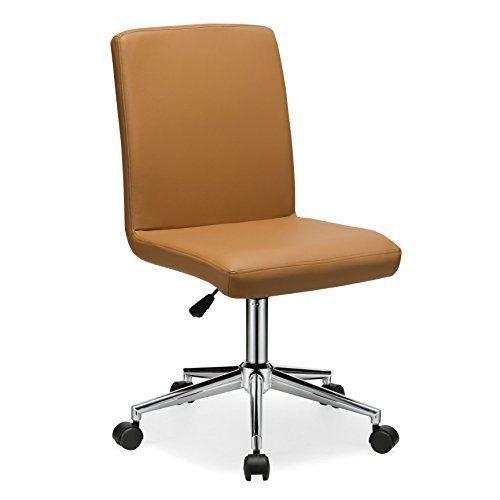 Shakira task chair cover