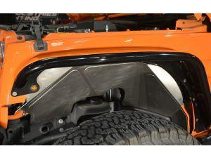 Pin On Jeep Fenders Inner Fenders