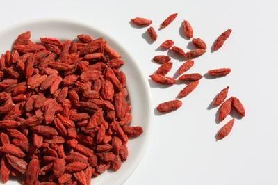 Healthfully Goji Berries Benefits Dried Goji Berries Goji Berries