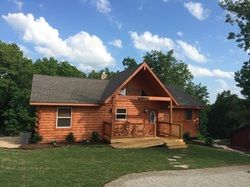 Vrbo Com 280301ha Amazing Branson Cabins Private Spa Near Shows Wifi Fireplace Grill Hi Def Tv House Vacation Cabin Rentals Lodge Rentals