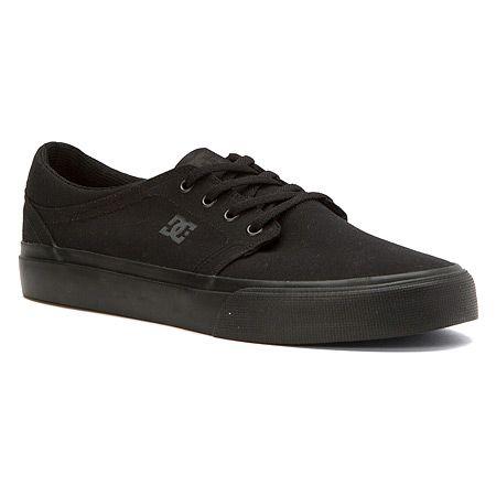 """""""DC Shoes Trase TX - Men's"""""""