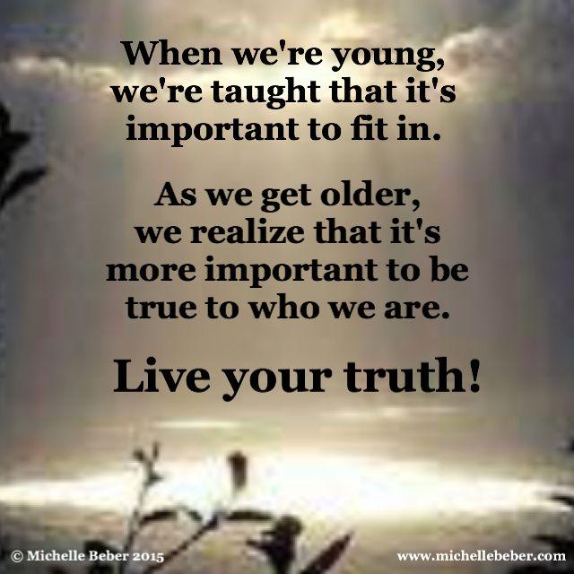 Spiritual Awakening Quotes Mesmerizing Pinmichelle Beber On Spiritual Awakening  Pinterest