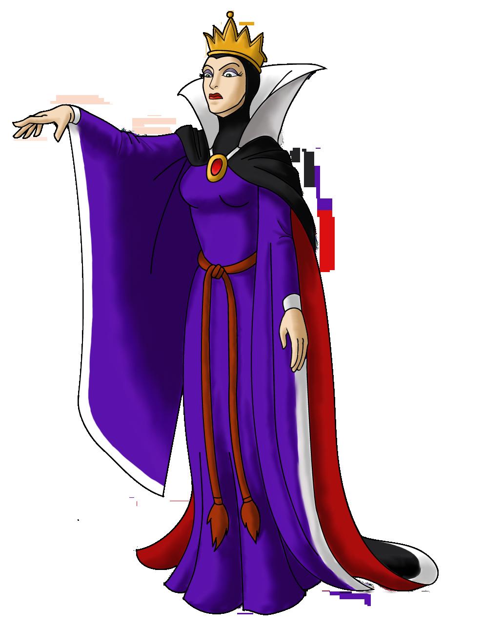 E Queen Disney Villains Disney Evil Queen Disney