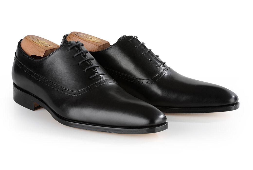 Lazio Chaussures Ville homme Bexley Idées cadeaux pour hommes