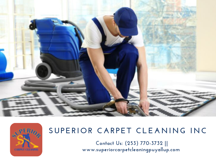 CarpetSteamCleaning UpholsteryCleaning AirDuctCleaning