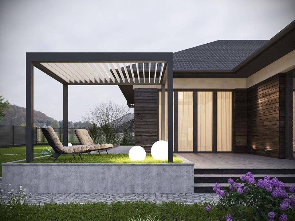 pin by skryp on backyard terraces and patio d¢dµn€n€dnn‹ d¸ ddn'd¸d¾