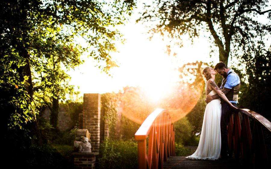 Find Local Wedding Photographers Near Me & Prices in the UK