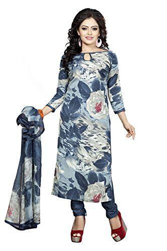 c7016db4c3 American Crepe Salwar Suits,Price:Rs399, #fashion #fashiondesigner  #shopnowleddies #