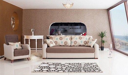 أطقم كنب انتريه لغرف جلوس أنيقة لوكيشن ديزين نت ديكور تصميم اثاث Home Decor Furniture Design