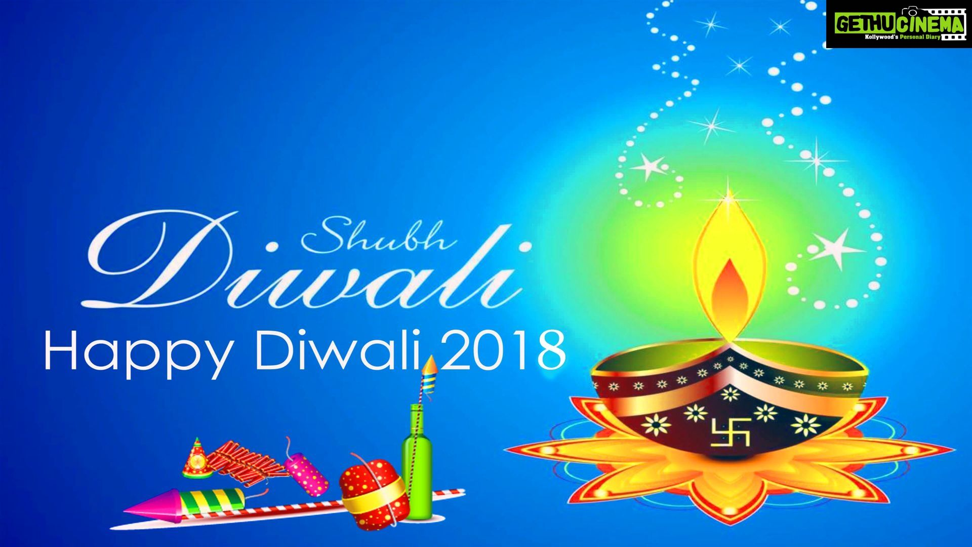 happy diwali images with beautiful hd pictures new diwali