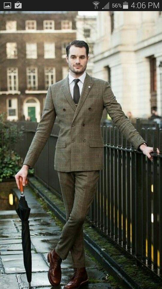 Vestiti Eleganti In Inglese.Pin Di Francesco Furchi Su Eleganza Vestiti Eleganti Da