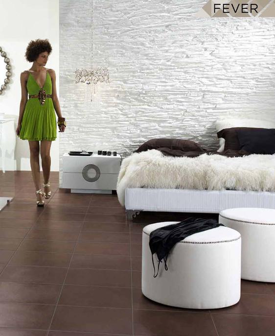 Die Auswahl An Schnen Fliesen Fr Wohnzimmer Ist Schier Unerschpflich Naturstein