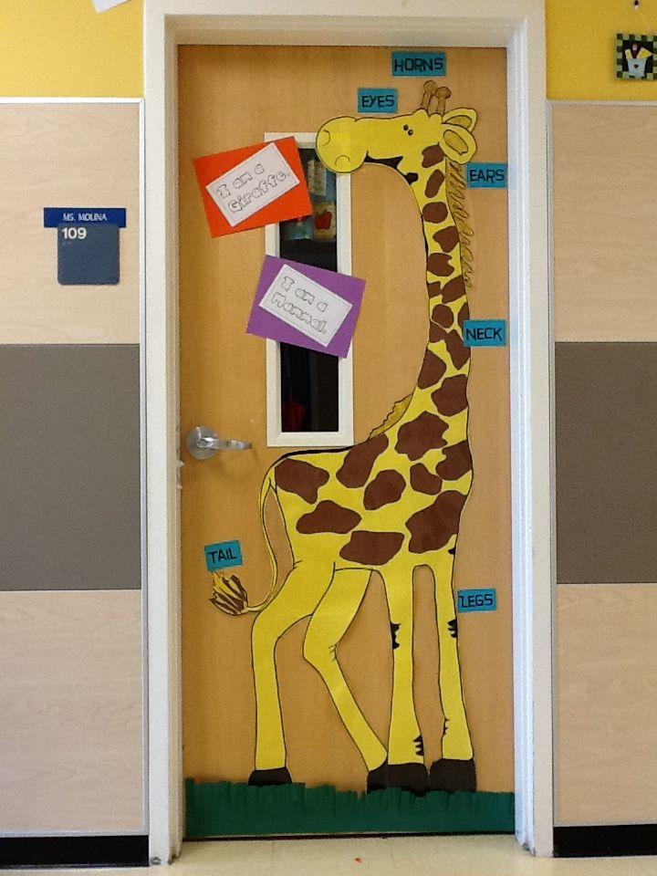 Pin On Kindergarten Blogs Amp Class Ideas