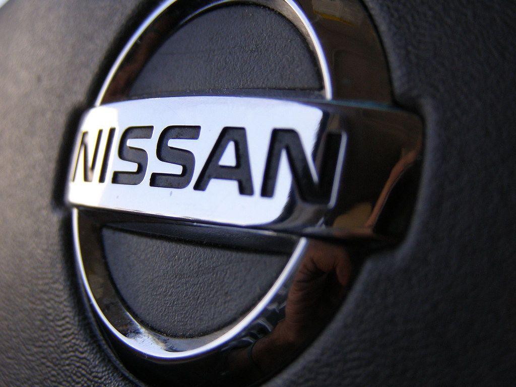 Nissan Customer Service Number Nissan Phone Numbers Roadside Assistance