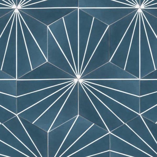 tile floor flooring painting tile floors