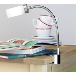 Photo of 20 cm Tischleuchte Flexlight Top LightTop Light