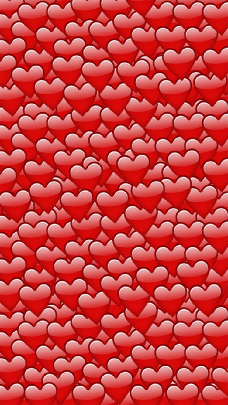 Emoji Iphone Corazon Tumblr Sticker Alexa Png Iphone Iphone Heart Emoji Png Transparent Png Emoji Backgrounds Emoji Wallpaper Free Clip Art