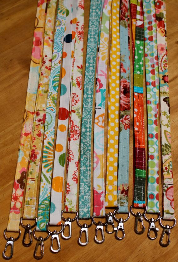 Pin By The Pattern Shack On Key Fobs Chains Zipper Pulls Lanyards Sewing Crafts Sewing Projects Easy Sewing Projects