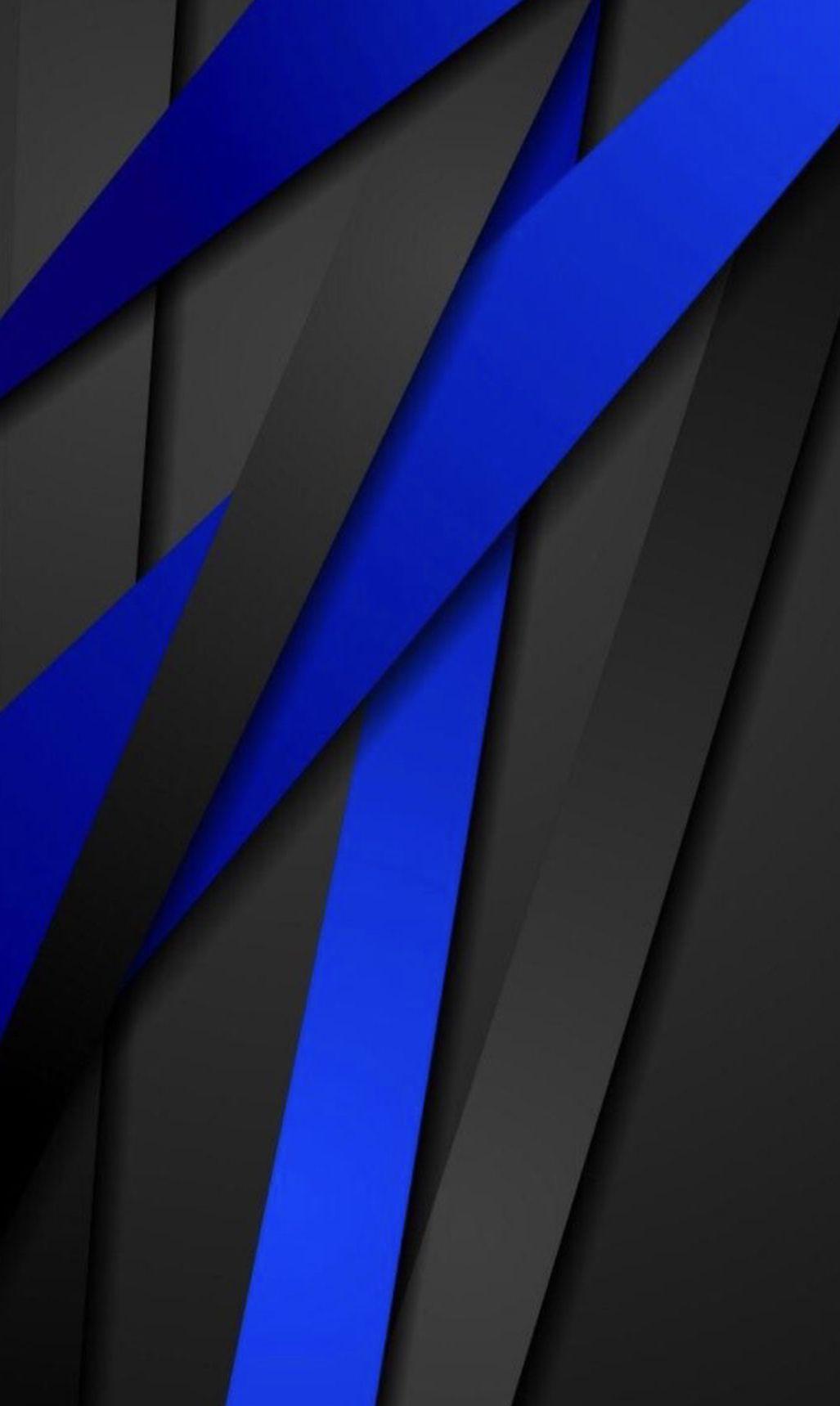 Black Blue Background Black And Blue Background Blue Backgrounds Wattpad Background