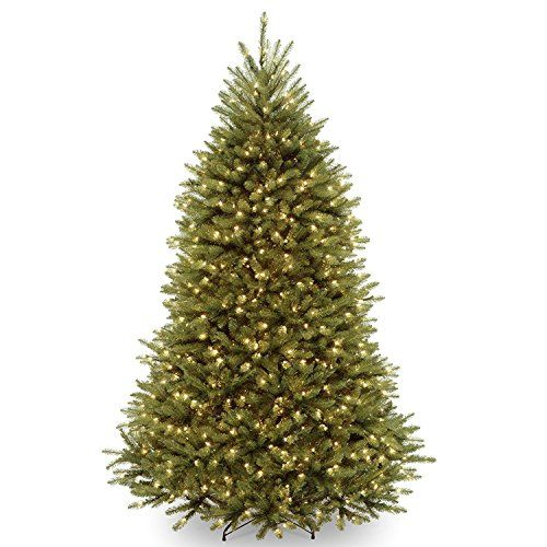 christmas tree akari decor 75 ft - 75 Ft Slim Christmas Tree