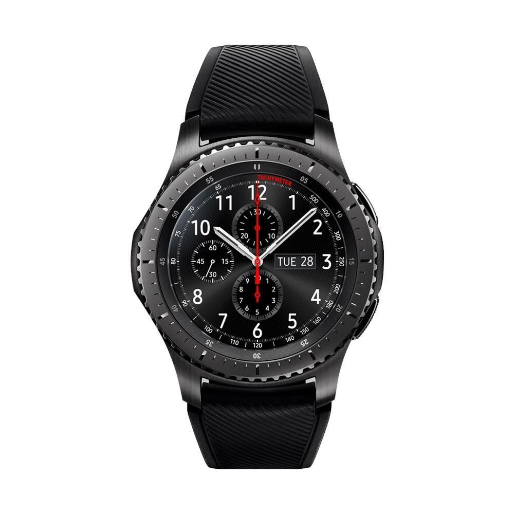 Evkur Samsung Gear 3 Akilli Saat Modelleri Evkur Evkur Modelleri Fiyatlari Evkur Magazalari Smartwatch Samsung Akilli Saat