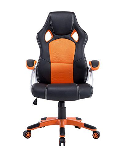 Superieur Chicago Bears Office Chair