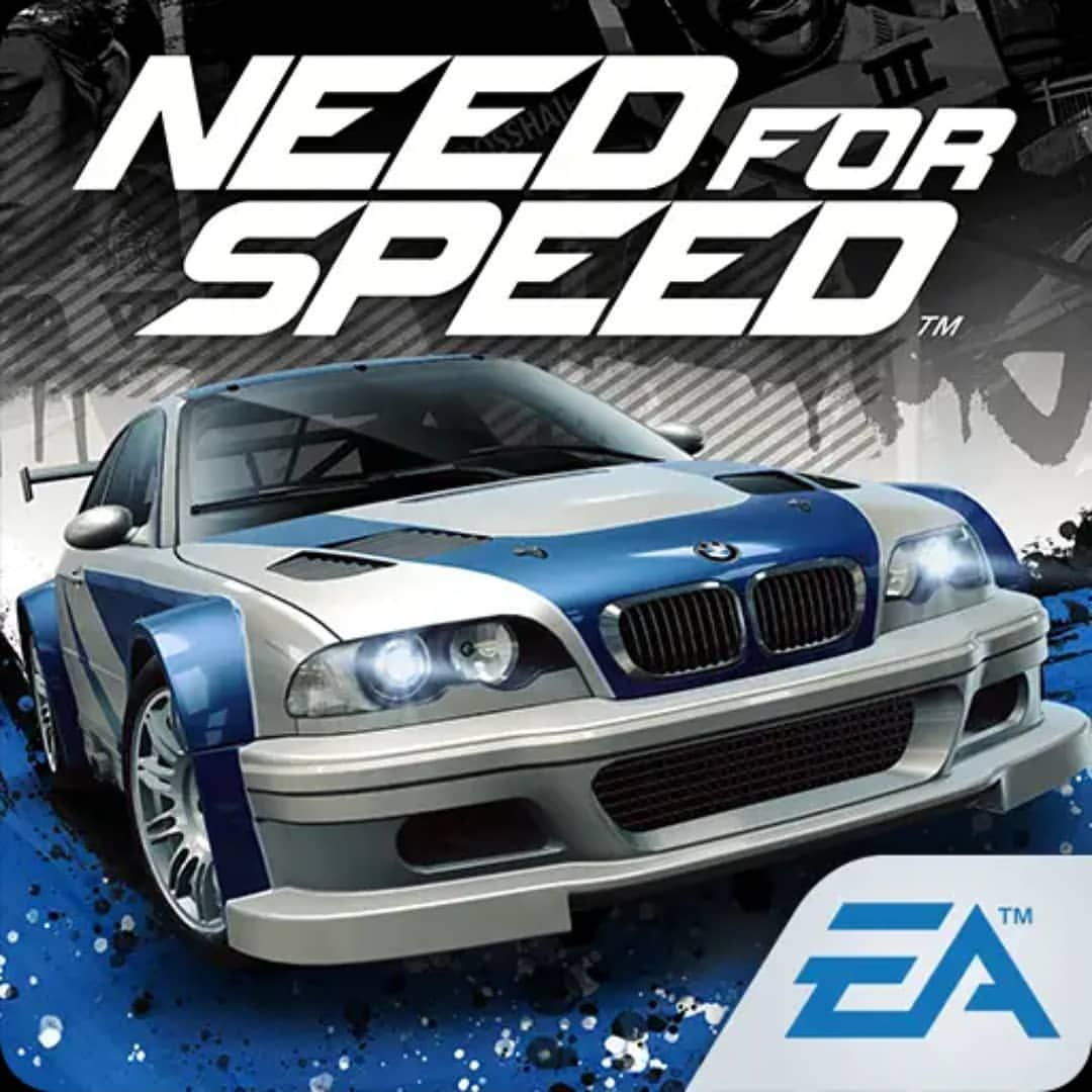 Need For Speed No Limit Cheats