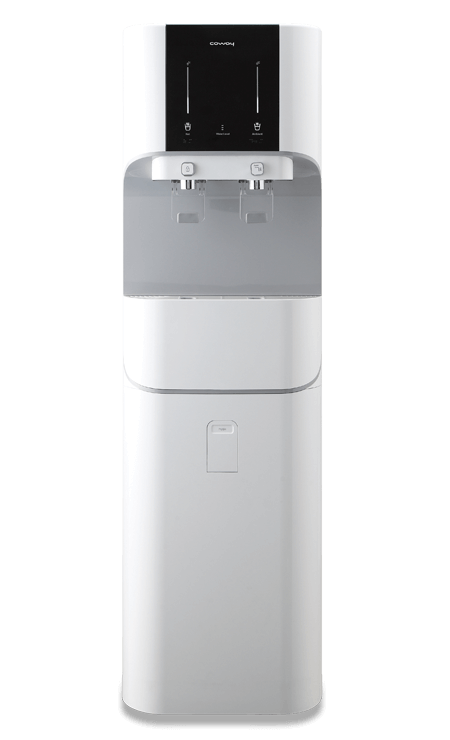 Water Purifier Hot Cold Filtered Water Dispenser Coway Malaysia Dispenser Design Water Dispenser Design Filtered Water Dispenser
