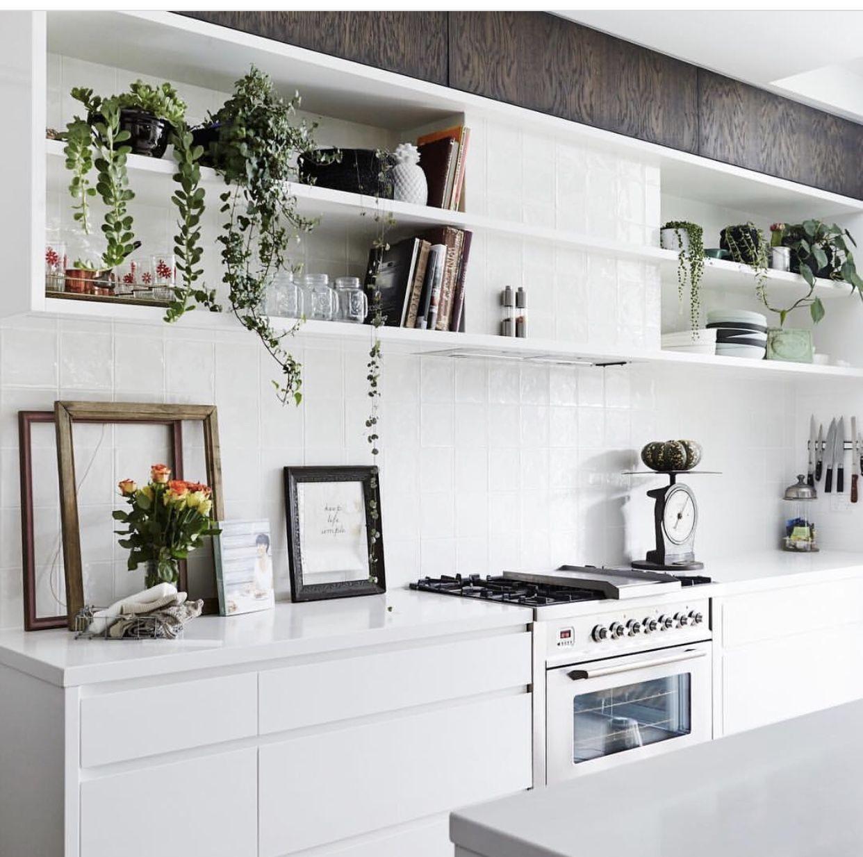 Magnolia Homes Interiors: Pin By Nicole Scott On Kitchen