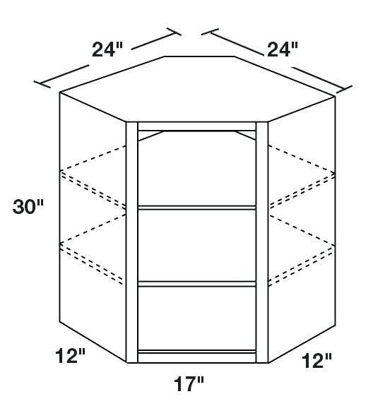 Standard Kitchen Cabinet Dimension Wall Cabinet Dimensions ...