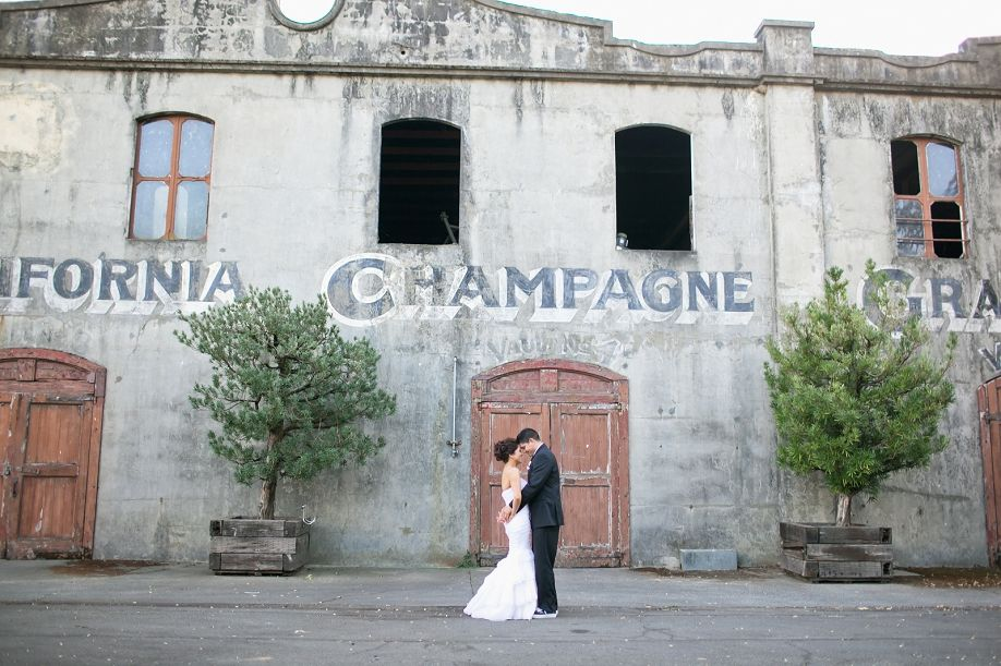 Liz Lovi Photography Cellars 8 Wedding Asti Winery