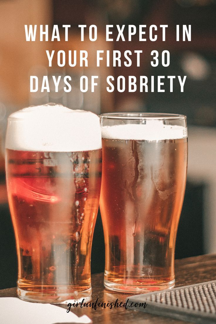how to get sober fast from vodka